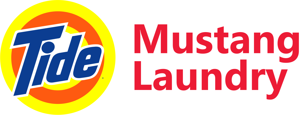 Mustang Laundry
